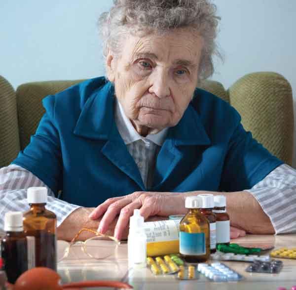 Упражнения для мозга и памяти пожилого человека: как улучшить память после 60 лет? Тренировки для людей в возрасте