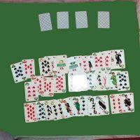 игры с картами для тренировки памяти6