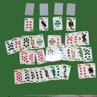 игры с картами для тренировки памяти5